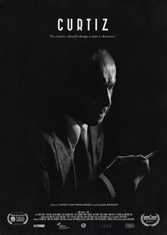 As America prepares to enter Hungarian film director Michael Curtiz grapples with political intervention and a dysfunctional relationship with. 2018 Movies, Movies Online, Movies To Watch, Good Movies, Diplomatic Security Service, Peliculas Online Hd, Doctor Sleep, Dysfunctional Relationships, Underwater City