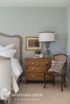 900 Furniture Ideas In 2021 Furniture Home Decor Decor
