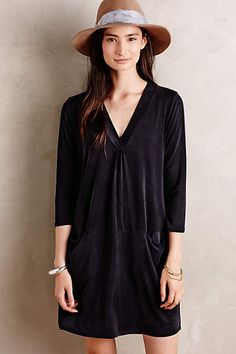 http://www.anthropologie.com/anthro/product/clothes-new/4130212062917.jsp?color=001