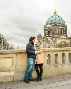 Berlin - 3 days guide to the hipster city with culture & travel tips – Us Travel, Travel Tips, Pergamon Museum, Museum Island, East Side Gallery, History Museum, The Visitors, Berlin Germany, Berlin