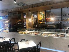 KUBO vitrinas, display cases, vitrines JORDAO COOLING SYSTEMS 2020