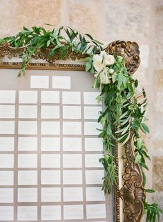 Wedding Blog, Diy Wedding, Dream Wedding, Wedding Ideas, Wedding Cake, Wedding Planner, Fantasy Wedding, Destination Wedding, Wedding Photos
