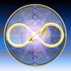 Holistic Healing & Reiki By Sharon Twin Flame Reunion, Twin Souls, Gewichtsverlust Motivation, Sacred Geometry, Geometry Art, Mantra, Awakening, Knowledge, Mindfulness