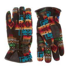Pendleton - Mini Chief Joseph Glove