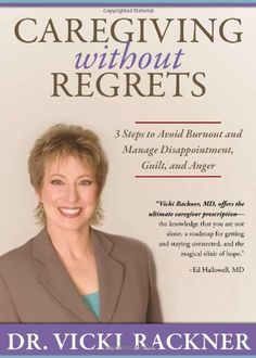 Caregiver Without Regrets: 3 Steps to Avoid Burnout and M... https://www.amazon.ca/dp/0976943034/ref=cm_sw_r_pi_dp_x_KH9yybCK50QRZ