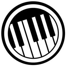 Resultado de imagen para piano png