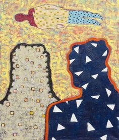 View Two Women with a Floating Man by Francis Xavier Pavy on artnet. Browse upcoming and past auction lots by Francis Xavier Pavy. Francis Xavier, Marketing Data, Outsider Art, Art Auction, Oil On Canvas, Folk Art, Kids Rugs, Artist, Artwork