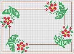 123 Cross Stitch, Cross Stitch Heart, Cross Stitch Patterns, Tapestry Crochet Patterns, Baby Supplies, Prayer Rug, Bargello, Bead Crochet, Cross Stitching
