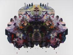 Ben Quilty, 'Homeland,' 2014, Pearl Lam Galleries