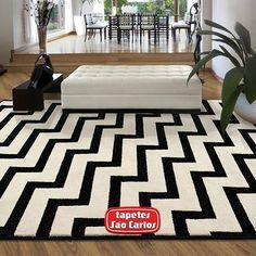 Contemporary, Rugs, Home Decor, Yarns, Apartments, Farmhouse Rugs, Interior Design, Home Interior Design, Floor Rugs