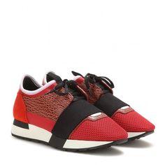 balenciaga sneakers aliexpress