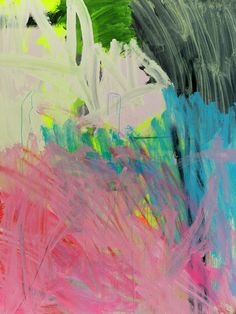 Alex Hense - BOOOOOOOM! - CREATE * INSPIRE * COMMUNITY * ART * DESIGN * MUSIC * FILM * PHOTO * PROJECTS