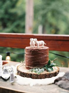 Pumpkin Wedding Cakes, Black Wedding Cakes, Themed Wedding Cakes, Wedding Cake Rustic, Fall Wedding Cakes, Rustic Cake, Beautiful Wedding Cakes, Wedding Cake Designs, Rustic Weddings