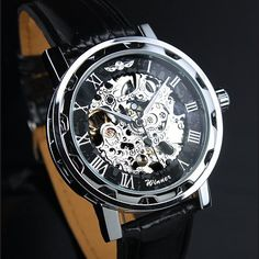 1174 Best Watches images in 2019  390960c7ac8b