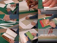Graphic science and arts ( tle 50 )   my portfolio