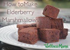 how-to-make-elderberry-marshmallows
