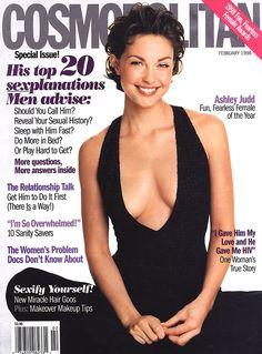 Ashley Judd: pic #56781