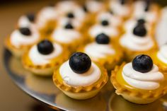 Food Photography Desserts on Picterest