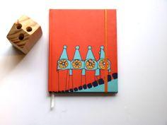 diseño book