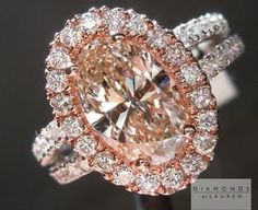 Fine Rings Official Website 9ct White Gold Wedding & Engagement Ring Size K A Great Variety Of Models