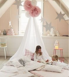 Pale Pink Decor 16
