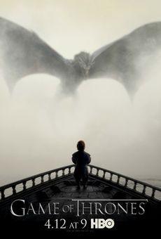 Season 5 #design #poster