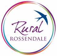 WELCOME TO RURAL ROSSENDALE   Rossendale is a precious place, it's a real place.  Those who know it best, love it.  The 'Valley' as its known to the locals is, in fact, many valleys with wild scenery dominating the area.  Not well-known as a place to visit.The increasingly popular Rural Rossendale Foodie Walking Festival celebrates all that is good about Rossendale - unique local produce and unique local landscapes. This annual event  takes place the first weekend in October. The Locals, Landscapes, Scenery, October, Walking, Facts, Popular, Drink, Unique