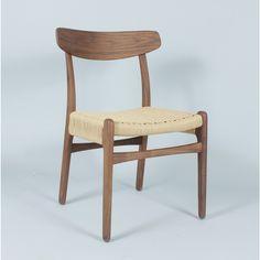 CH23 Chair 1