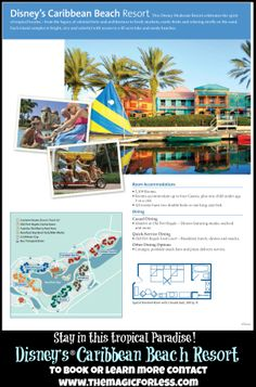 walt disney world resortddestination travel guides