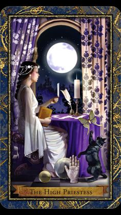 Moonsong Daily Magick - Wednesday, February 25, 2015
