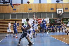 DAAS Basket Hills Bielsko-Biała - Ofensywa Racibórz 69:52  (24:14; 15:14; 14:11; 16:13)    Punkty zdobywali:  Kozaczka Robert - 20pkt  Szopa...