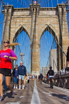 20 free things to do in New York City. No need to break the bank.
