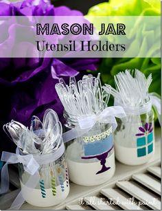 mason-jar-utensil-holders-4