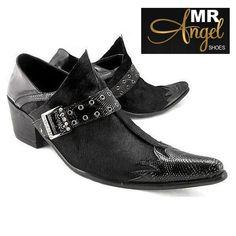 Mens Designer Shoes, Fashion Shoes Online - Shoes For Men | SHOES ...