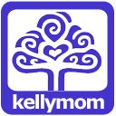 for ALL things BREASTFEEDING: Kelly Mom! Issues with mom (sore nipples, low supply, recurrent clogged ducts, pumping)? Issues with baby (latching, ties, cluster feedings, colic)? ANSWERS for everything concerning nursing!