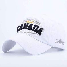95e882ba06f7d Feature Cotton Snapback Caps Stripes Fashion