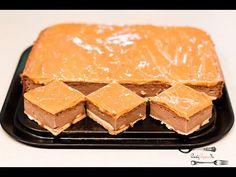 Sernik bez sera to wybawienie w moim domu. Mało kto lubi normalny sernik natomiast tą propozycją zajadają się wszyscy domownicy. Cheesecakes, Desserts, Food, Youtube, Tailgate Desserts, Deserts, Essen, Cheesecake, Postres