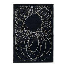 Ooooh circles....