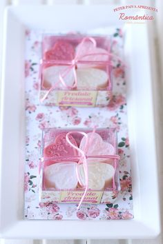 Soap Gifts, Soap Carving, Wedding Gift Boxes, Soap Packaging, Glycerin Soap, Soap Recipes, Home Made Soap, Handmade Soaps, Diy And Crafts