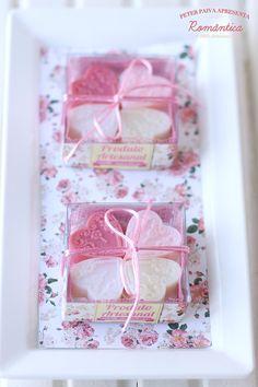 Resultado de imagen para heart sabonete artesanal