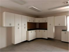Cabinets By Gsc Garage Storage Products