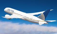 Los iPhone 6 Plus Serán Parte de la Tripulación de United Airlines en 2015