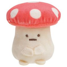 Rilakkuma and Friends Piskel Art, Cute Stuffed Animals, Cute Plush, Vintage Glam, Cute Icons, Little Things, Sanrio, Things To Buy, Cute Art