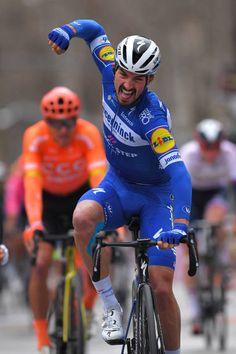 40 Luchshih Izobrazhenij Doski Pro Cycling Velosiped Sport