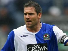 Blackburn Rovers ace David Dunn on clubs plight