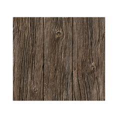 Papier Peint Planches de bois de ferme - Koziel.fr