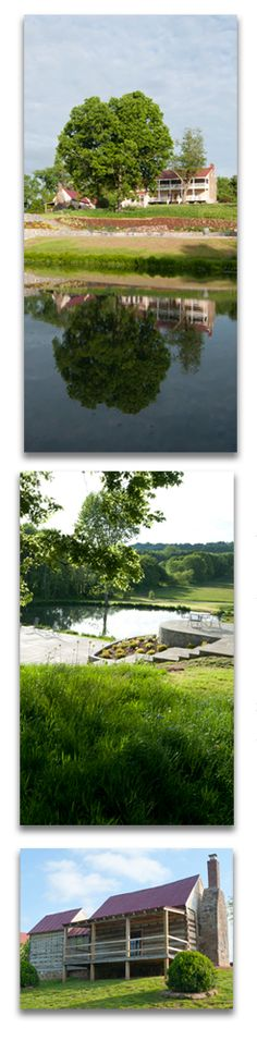 Riverside on the Potomac