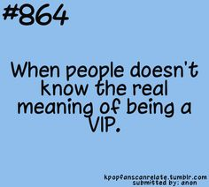 When people dont*  Kpop fans can relate #bigbang