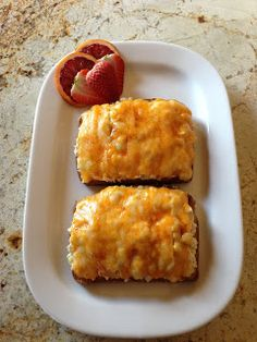My Most Requested Recipes: Tuna Melt
