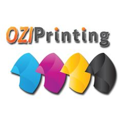 We use superior printing methods that include up-to-date technology and highest quality material. We refrain from handing you the cheap low quality vinyl stickers that fade or fall off after some duration of time. We use only the best kind of printing technology which is not used by other printing services.